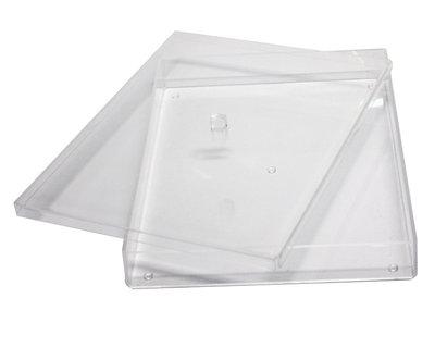 boites pr sentoirs plexiglas traiteurs vos m tiers picourt cabis. Black Bedroom Furniture Sets. Home Design Ideas